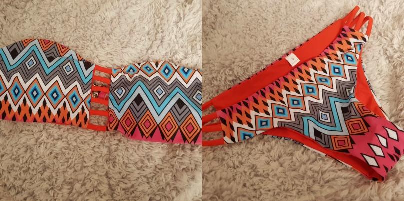 Aztec style bikini.jpg